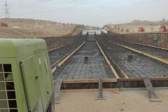 construction_images